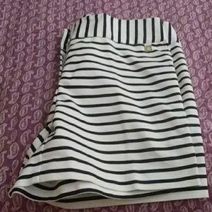 Anne Klein Dress Shorts